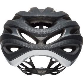 Bell Drifter Helmet black/gunmetal